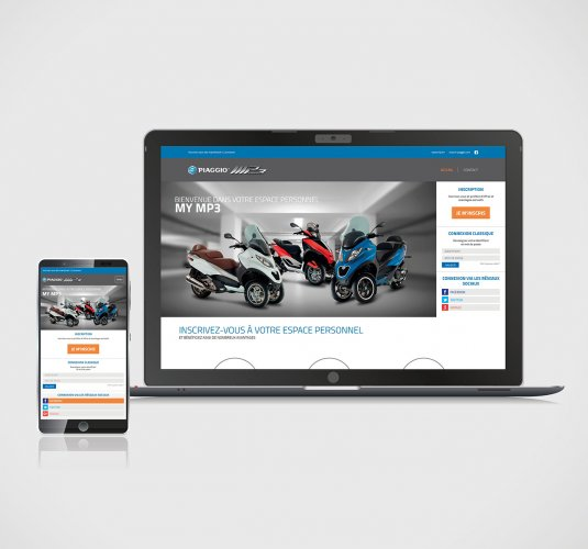 realisations-digital-siteweb-piaggio