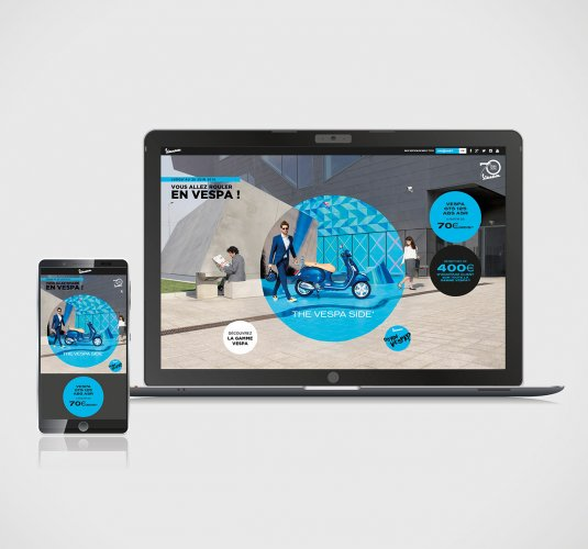 realisations-digital-siteweb-vespa
