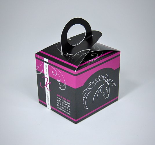 realisations-print-packaging-cheval-blanc