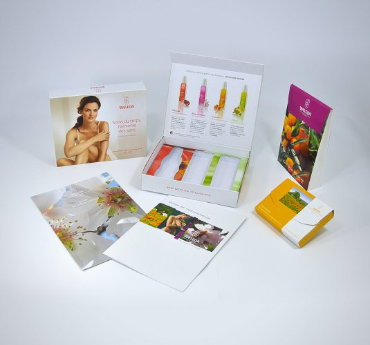 realisations-print-packaging-weleda